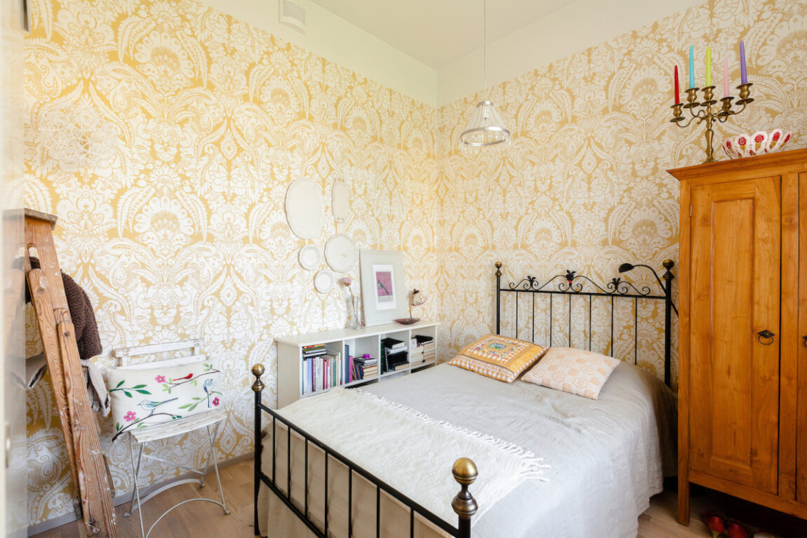 Airbnb Accommodation Porvoo