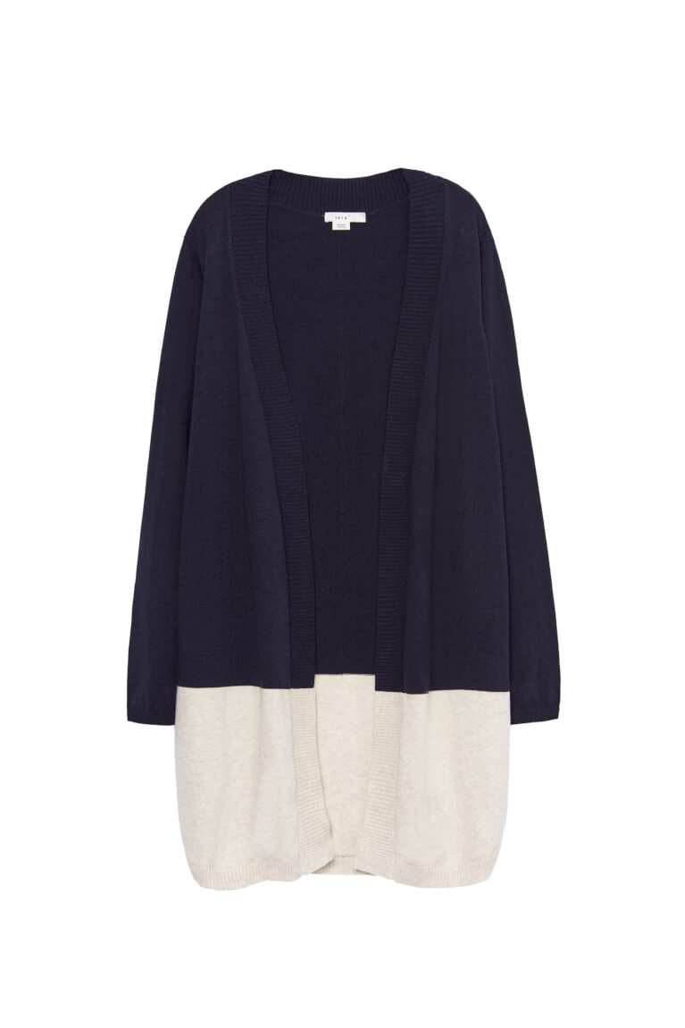 Ermin Women Sweater