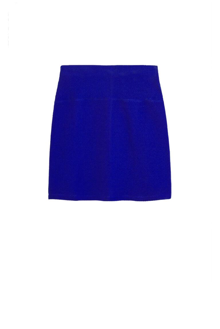 SKFK Pantone 2020 Classic Blue