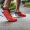 NEW BALANCE: FuelCell Impulse