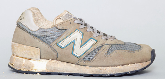 NEW BALANCE  M1300JP - The Original