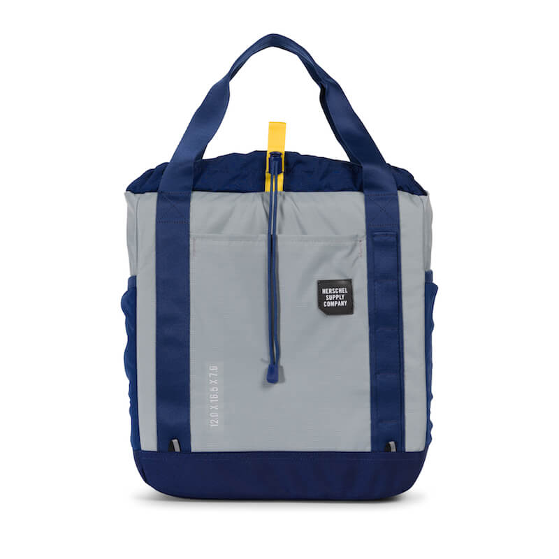 da578e36-Herschel Trail Collection Upgrade – Bag IV
