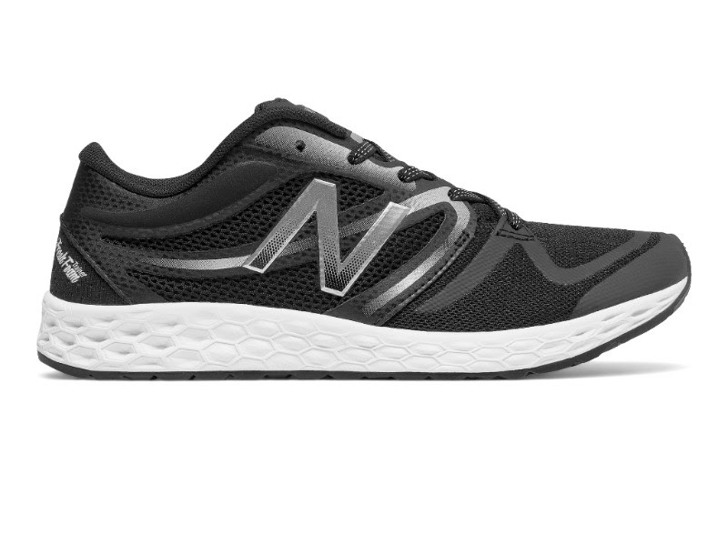 NEW BALANCE TRAINING: WX822v3