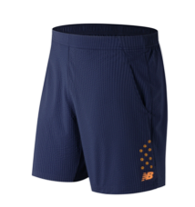 TOURNAMENT 9IN STRETCH WOVEN SHORT