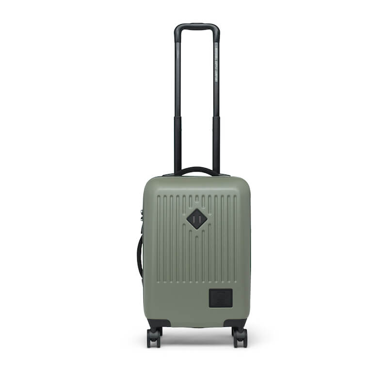 Herschel Trade Luggage Small