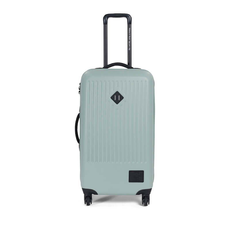 Herschel Travel Kollektion Product-Shot VII