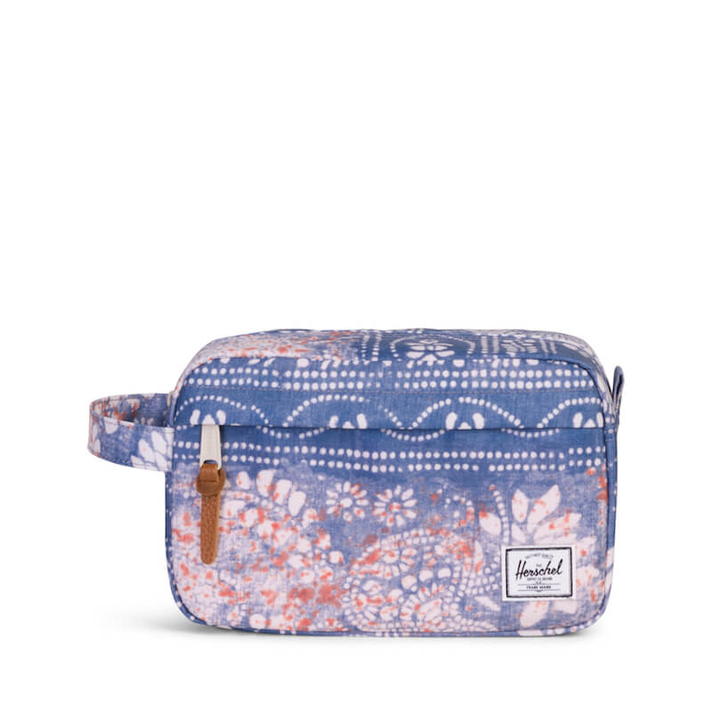 Herschel Travel Kollektion Product-Shot VIII
