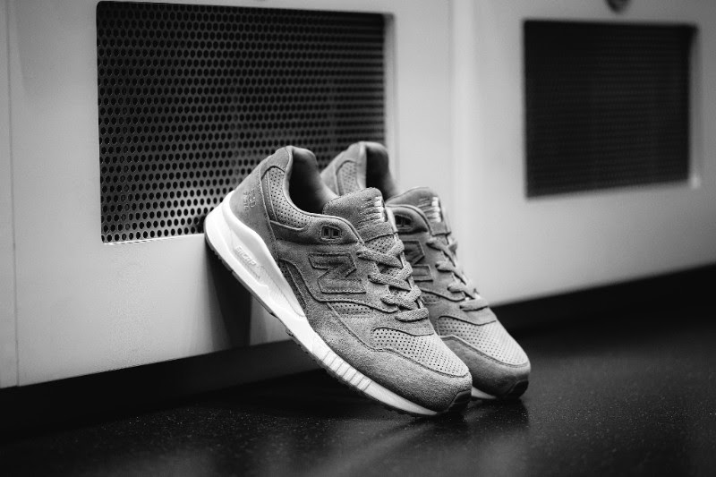 Reigning-Champ-x-New-Balance-Gym-Pack-4