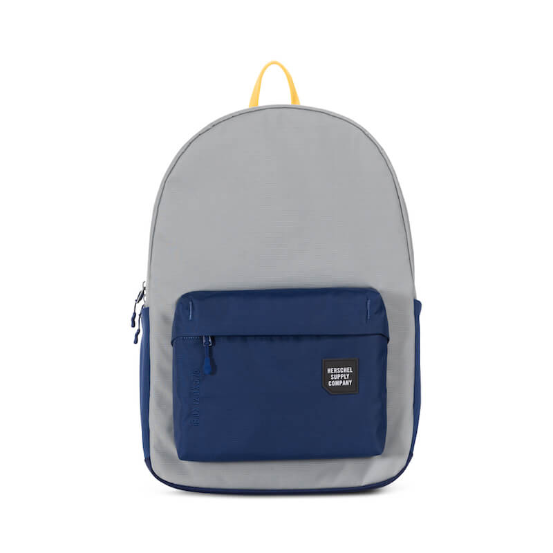 da578e36-Herschel Trail Collection Upgrade – Bag III