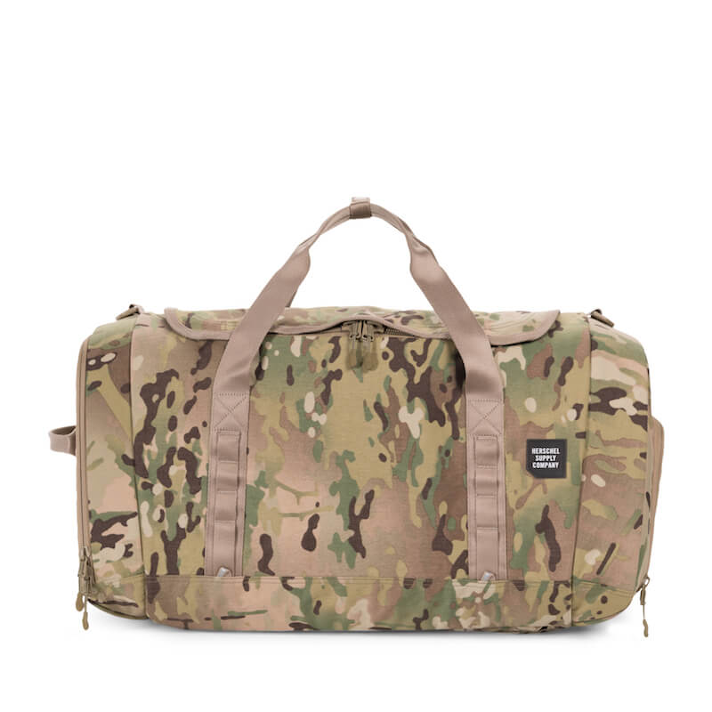 da578e36-Herschel Trail Collection Upgrade – Bag II